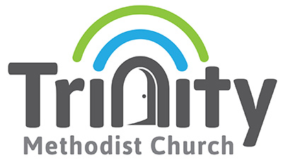 Trinity Methodist Church : What We Believe