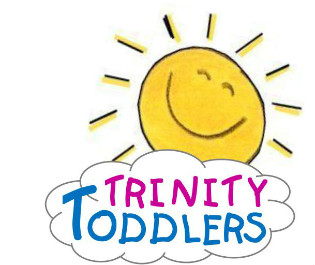 trinity toddlers 315